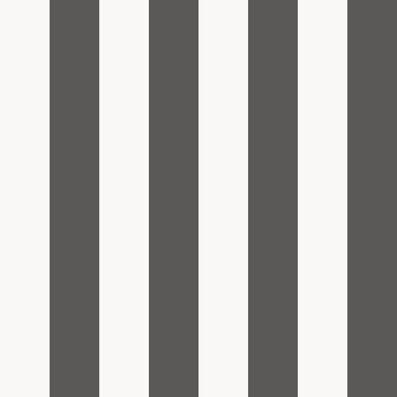 Papel pintado Sandberg Rand Scandinavian Stripes William 526-71