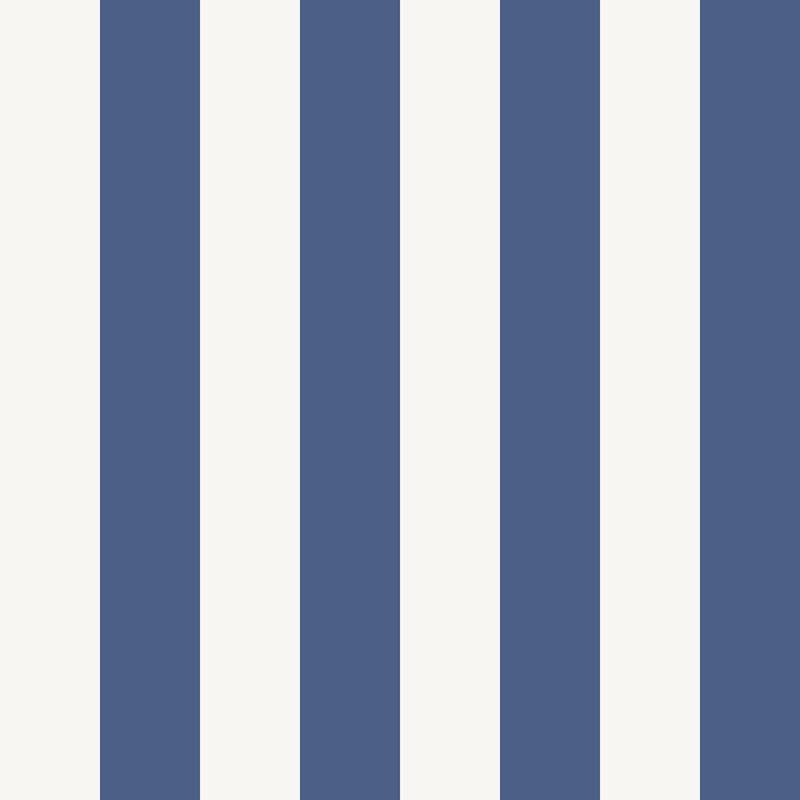 Papel pintado Sandberg Rand Scandinavian Stripes William 526-76