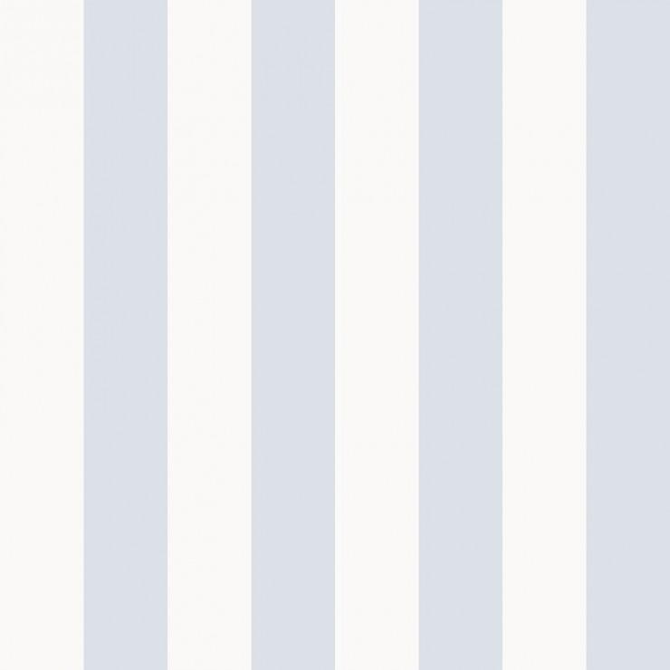 Papel pintado Sandberg Rand Scandinavian Stripes William 526-16