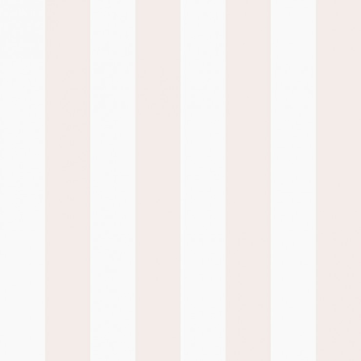 Papel pintado Sandberg Rand Scandinavian Stripes William 526-03