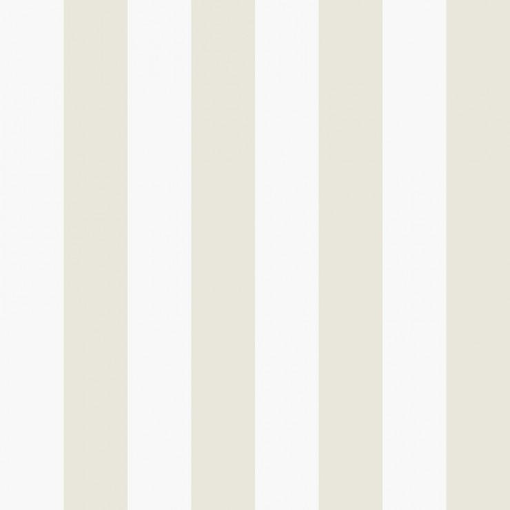 Papel pintado Sandberg Rand Scandinavian Stripes William 526-29