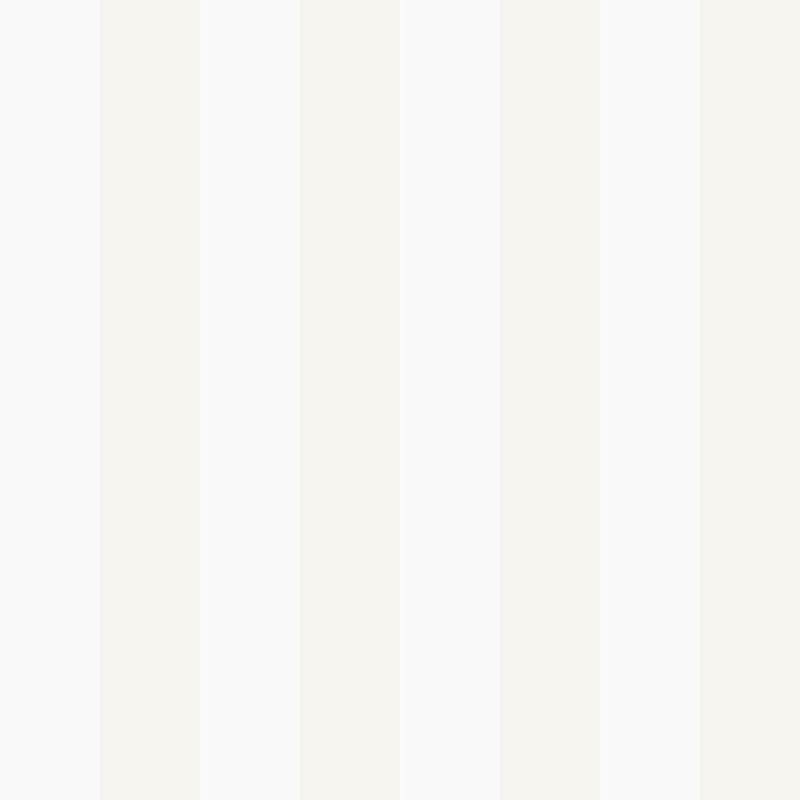 Papel pintado Sandberg Rand Scandinavian Stripes William 526-00