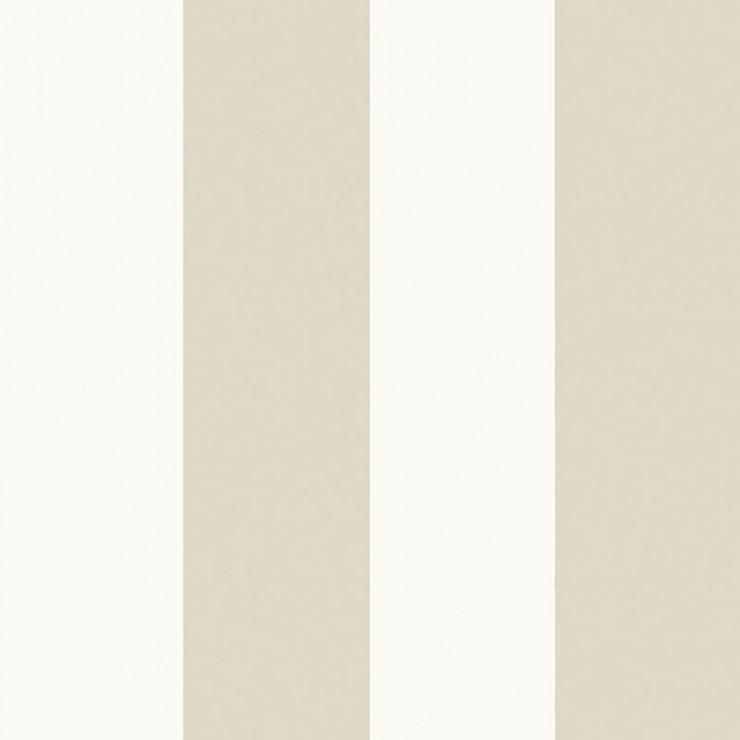 Papel pintado Sandberg Rand Scandinavian Stripes Magnus 516-69