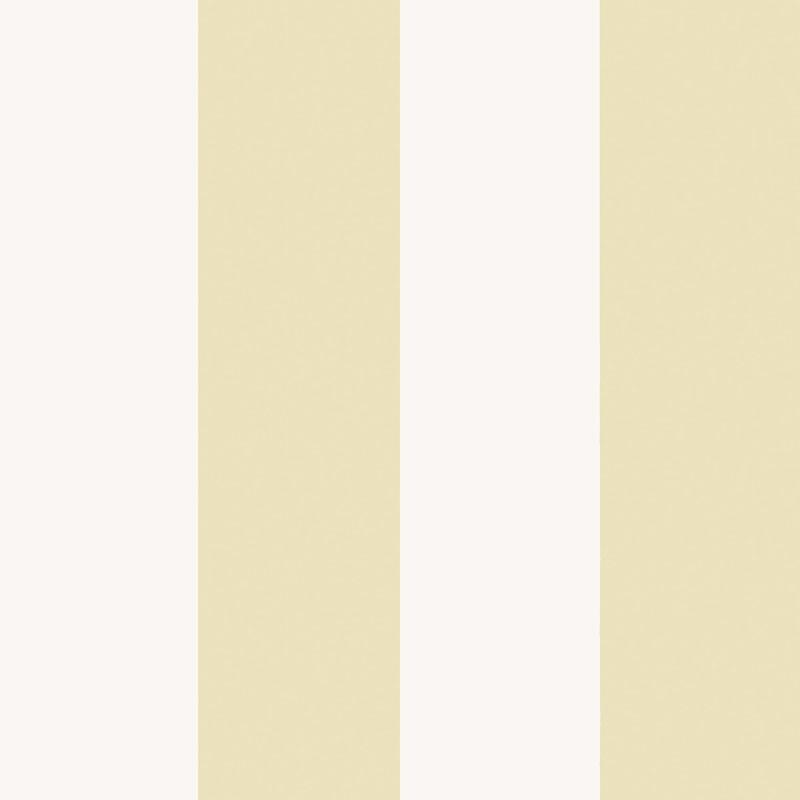 Papel pintado Sandberg Rand Scandinavian Stripes Magnus 516-02