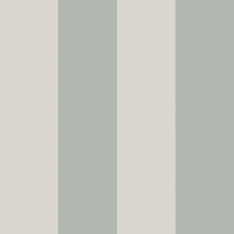 Papel pintado Sandberg Rand Scandinavian Stripes Magnus 516-27