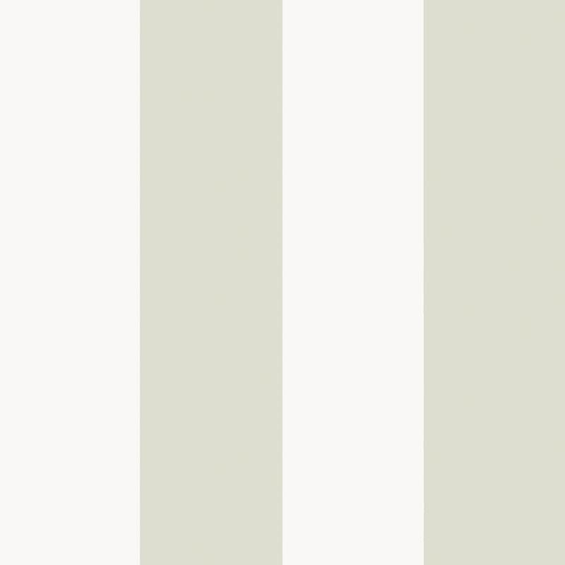 Papel pintado Sandberg Rand Scandinavian Stripes Magnus 516-18