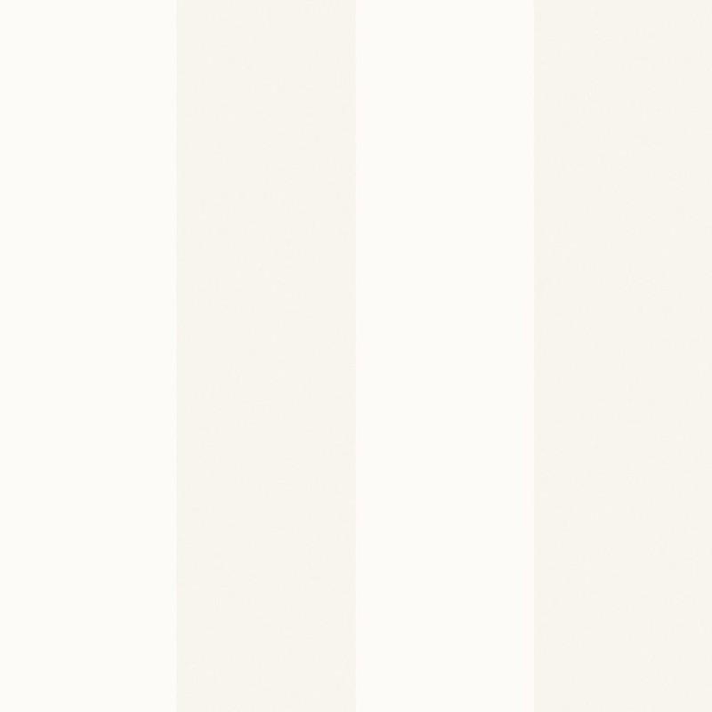 Papel pintado Sandberg Rand Scandinavian Stripes Magnus 516-00