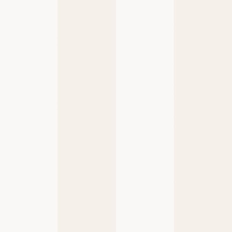 Papel pintado Sandberg Rand Scandinavian Stripes Magnus 516-01