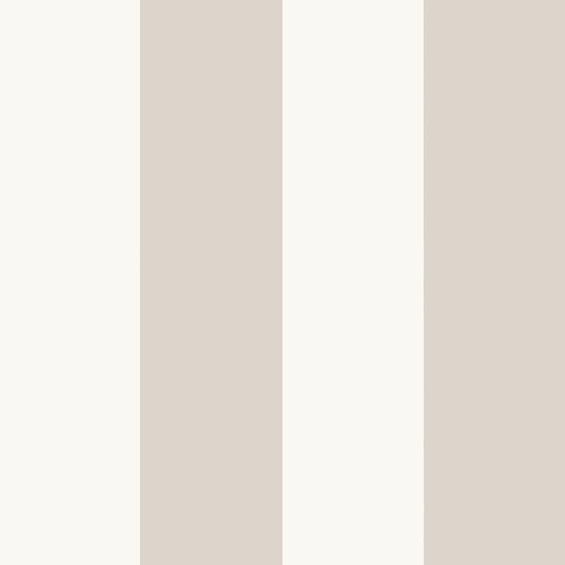 Papel pintado Sandberg Rand Scandinavian Stripes Magnus 516-61