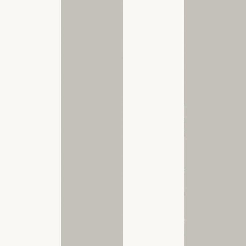 Papel pintado Sandberg Rand Scandinavian Stripes Magnus 516-71