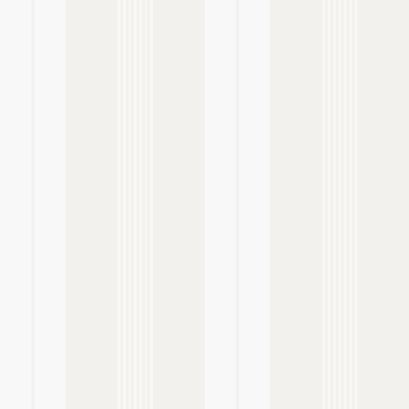 Papel pintado Sandberg Rand Scandinavian Stripes Kristina 700-01