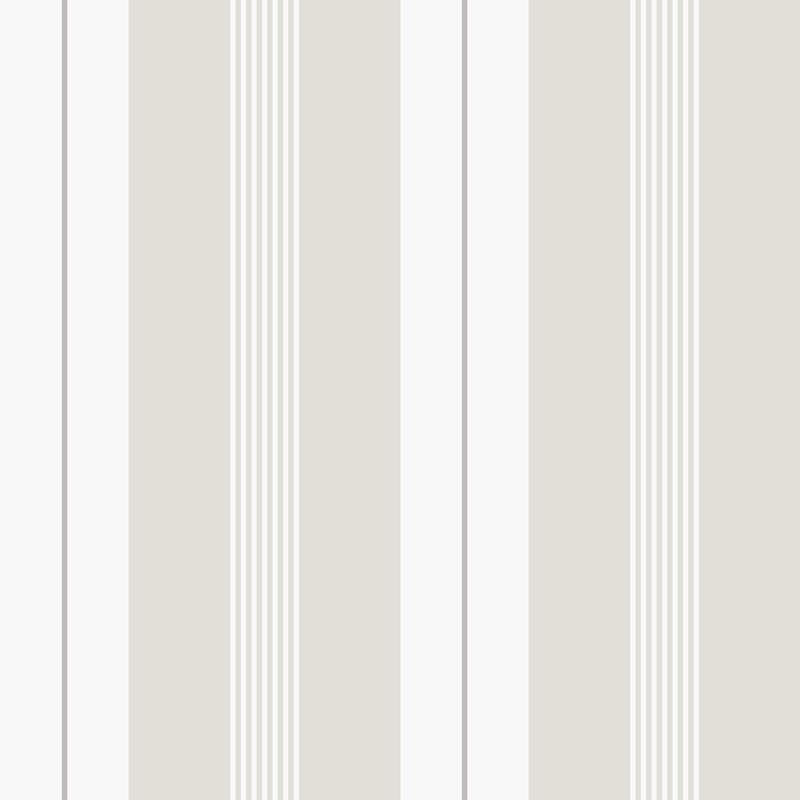 Papel pintado Sandberg Rand Scandinavian Stripes Kristina 700-21