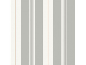 74ed14ed855 Papel pintado Sandberg Rand Scandinavian Stripes Kristina 700-51
