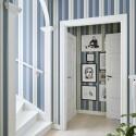 Rand Scandinavian Stripes 700-56 Papel pintado