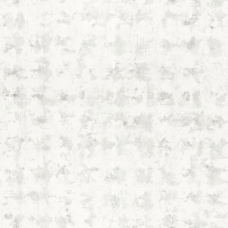 Papel pintado Sandberg Oas Joel 224-11
