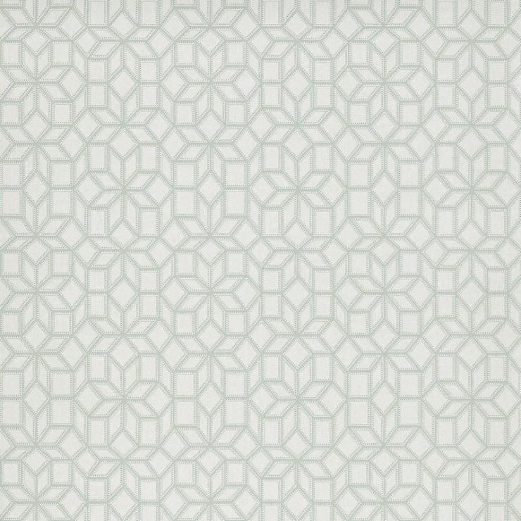 Papel Pintado Adagio De Khroma Zoom Papel Para Empapelar