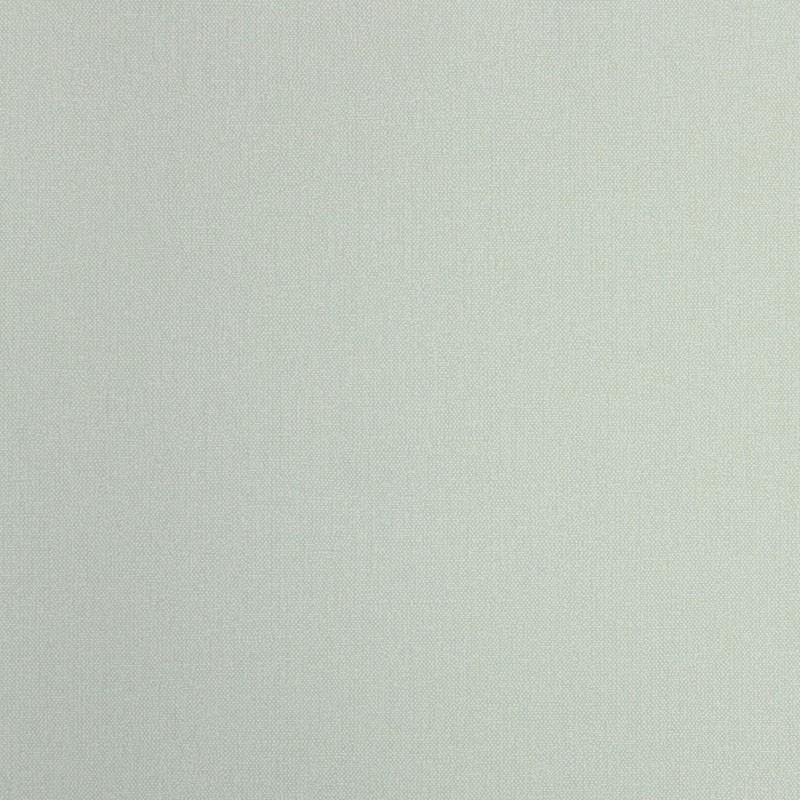 Papel pintado infantil Khroma Zoom Cuddles & Hugs Gaio ADA703