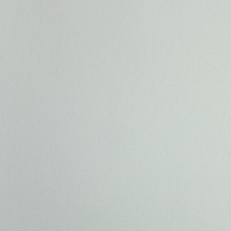 Papel pintado infantil Khroma Zoom Cuddles & Hugs Gaio ADA702