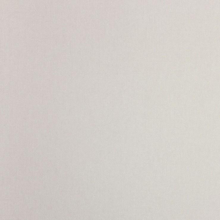 Papel pintado infantil Khroma Zoom Cuddles & Hugs Leto TAT701