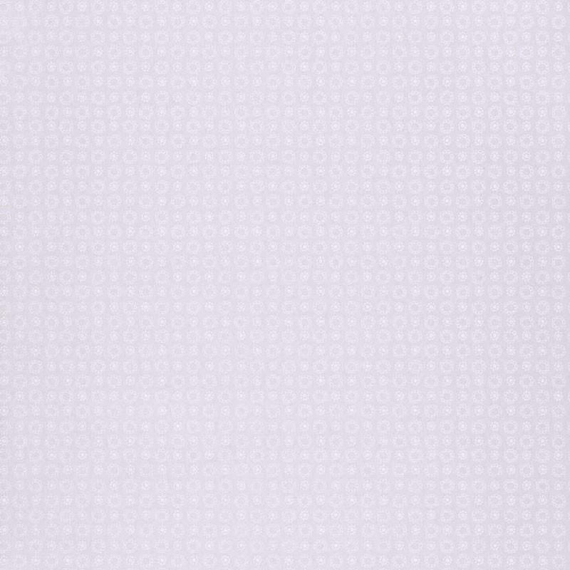 Papel pintado Khroma Zoom Cuddles & Hugs Fleur HUG403
