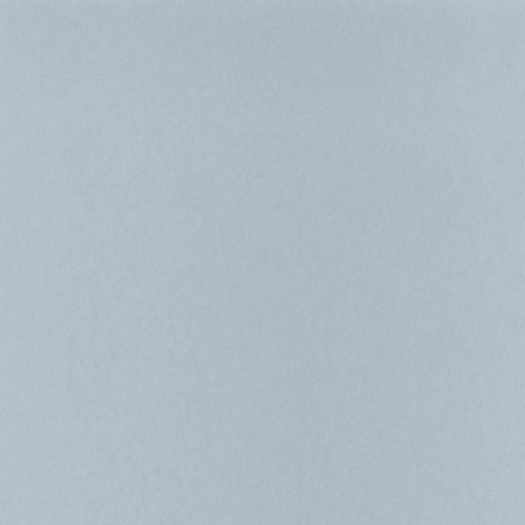 Papel pintado Casadeco Fontainebleau Uni FONT81586103