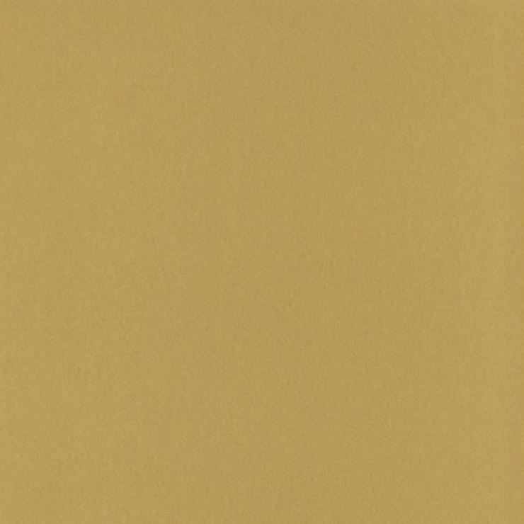 Papel pintado Casadeco Fontainebleau Uni FONT81582102