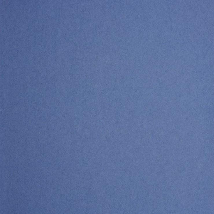 Papel pintado Casadeco Fontainebleau Uni FONT22906535