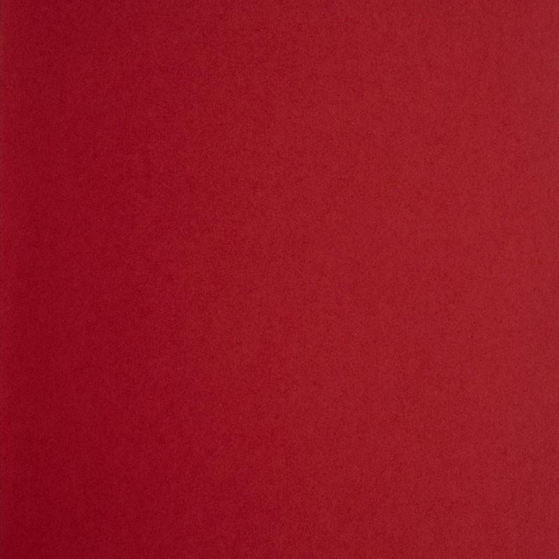 Papel pintado Casadeco Fontainebleau Uni FONT22908124