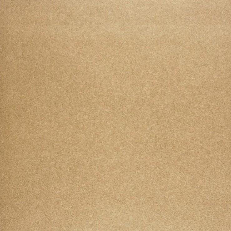 Papel pintado Casadeco Fontainebleau Uni FONT23002124