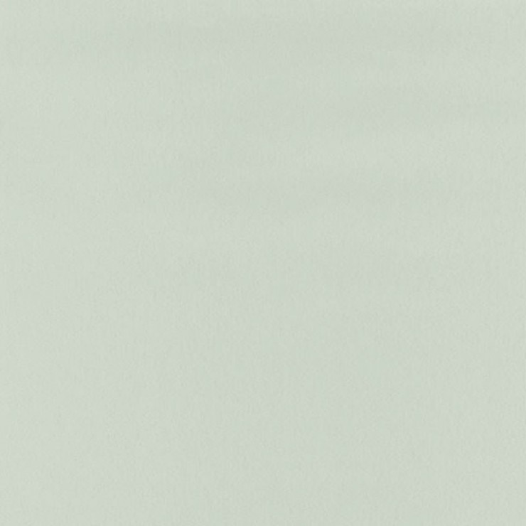 Papel pintado Casadeco Fontainebleau Uni FONT80657236