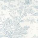Fontainebleau FONT 8155 61 02 Papel pintado