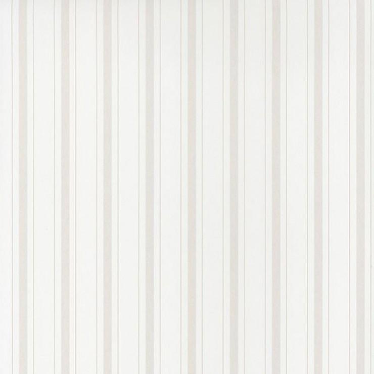 Papel pintado Casadeco Fontainebleau Rayure FONT81571102