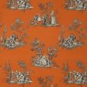 Fontainebleau FONT 8173 31 09 Tela