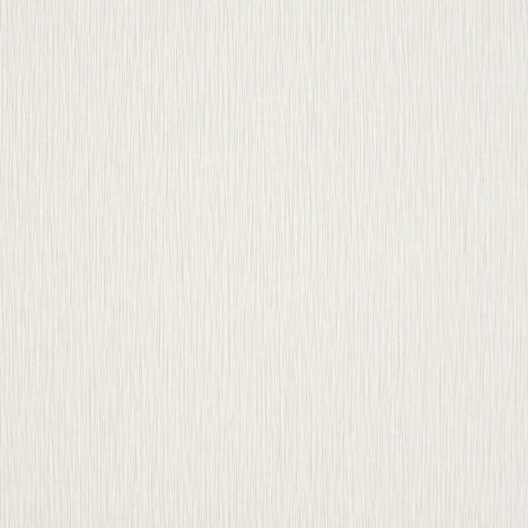 Papel pintado Noordwand Lucca 3509-80