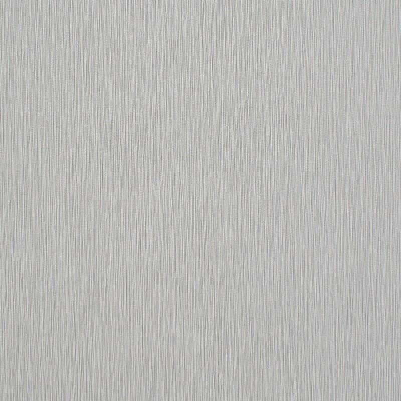 Papel pintado Noordwand Lucca 3509-10