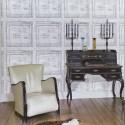 Lucca 68647 Papel pintado