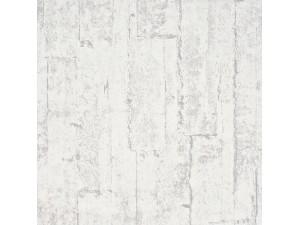 Papel pintado Noordwand Lucca 68678