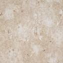 Lucca 68652 Papel pintado