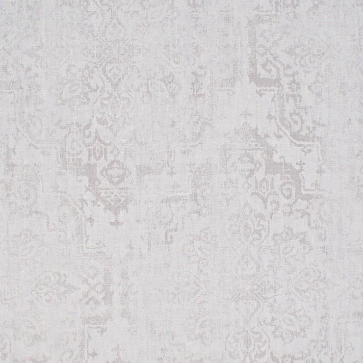 Papel pintado Noordwand Lucca 68665