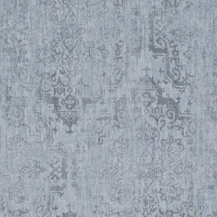 Papel pintado lucca de noordwand papel pintado pared - Catalogo de papel pintado para paredes ...