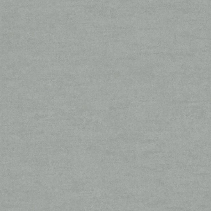 Papel pintado Rasch Textil Palace D228PA440