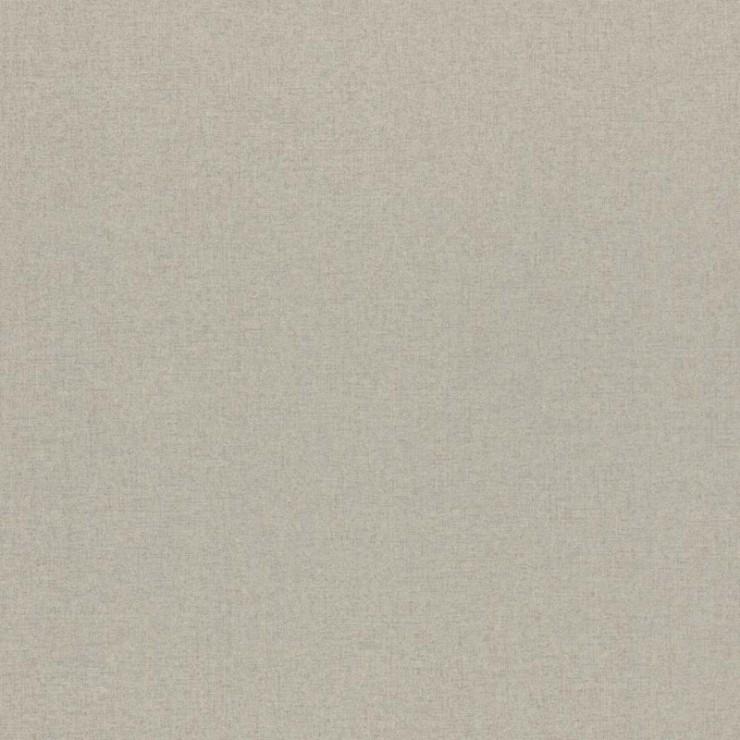 Papel pintado Rasch Textil Palace D228PA778