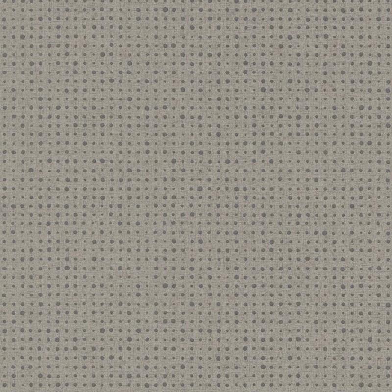 Papel pintado Rasch Textil Palace D228PA860