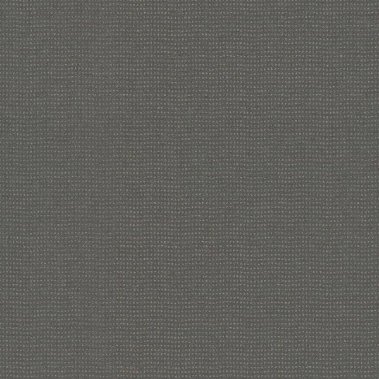 Papel pintado Rasch Textil Palace D228PA716