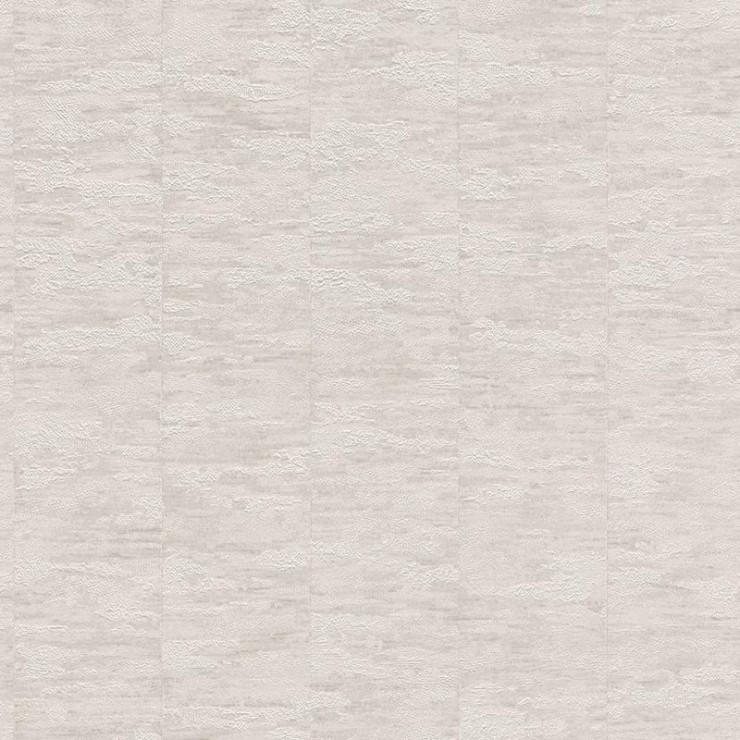 Papel pintado Rasch Textil Palace D228PA273