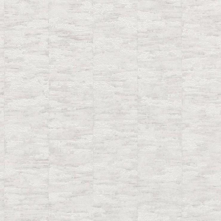 Papel pintado Rasch Textil Palace D228PA280