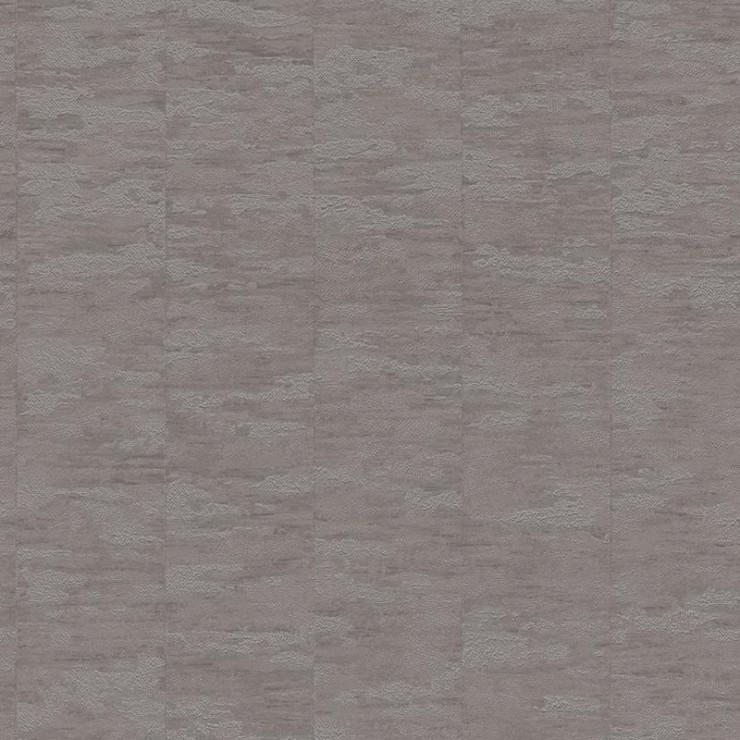 Papel pintado Rasch Textil Palace D228PA310