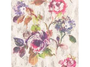Papel pintado Rasch Textil Palace D228PA488