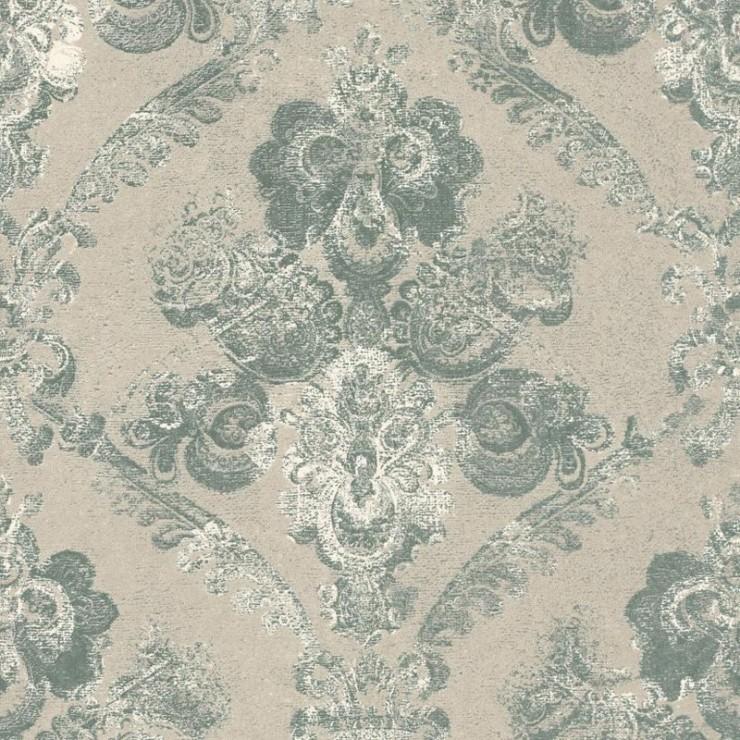 Papel pintado Rasch Textil Palace D228PA969