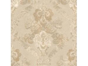 Papel pintado Rasch Textil Palace D228PA990